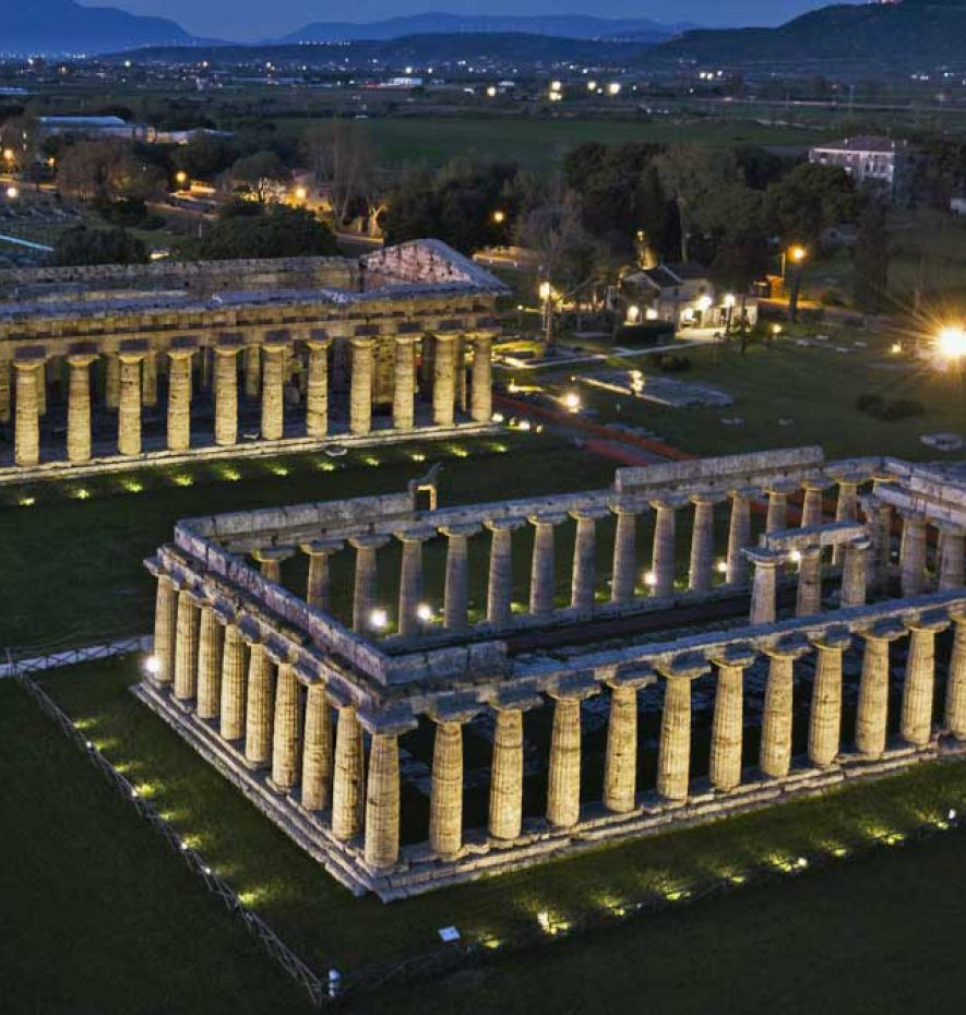 parco_archeologico_paestum_velia